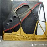 Steinway 'K'  1922 -02